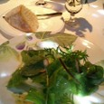 epanouiのグリーンサラダ