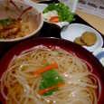 銀座 佐藤養助の比内鶏の炊き込みご飯セット